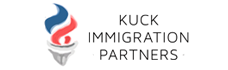 kuck inmigration
