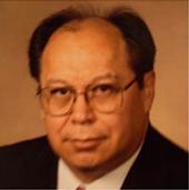 Julio V. Moreno
