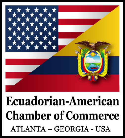 Ecuadorian american chamber of commerce for American chambre