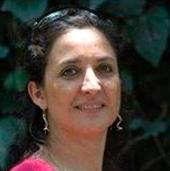 Madelú Perezdelara