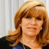 Dra. Guadalupe Ruales Guerrero