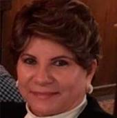 Dra. Vilma Díaz
