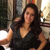 Maria J. Palacios M