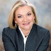 Patricia Boezio